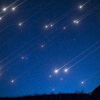 Meteorski roj Lirida - prava prolećna astronomka poslastica