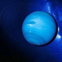 175. godina od otkrića Neptuna
